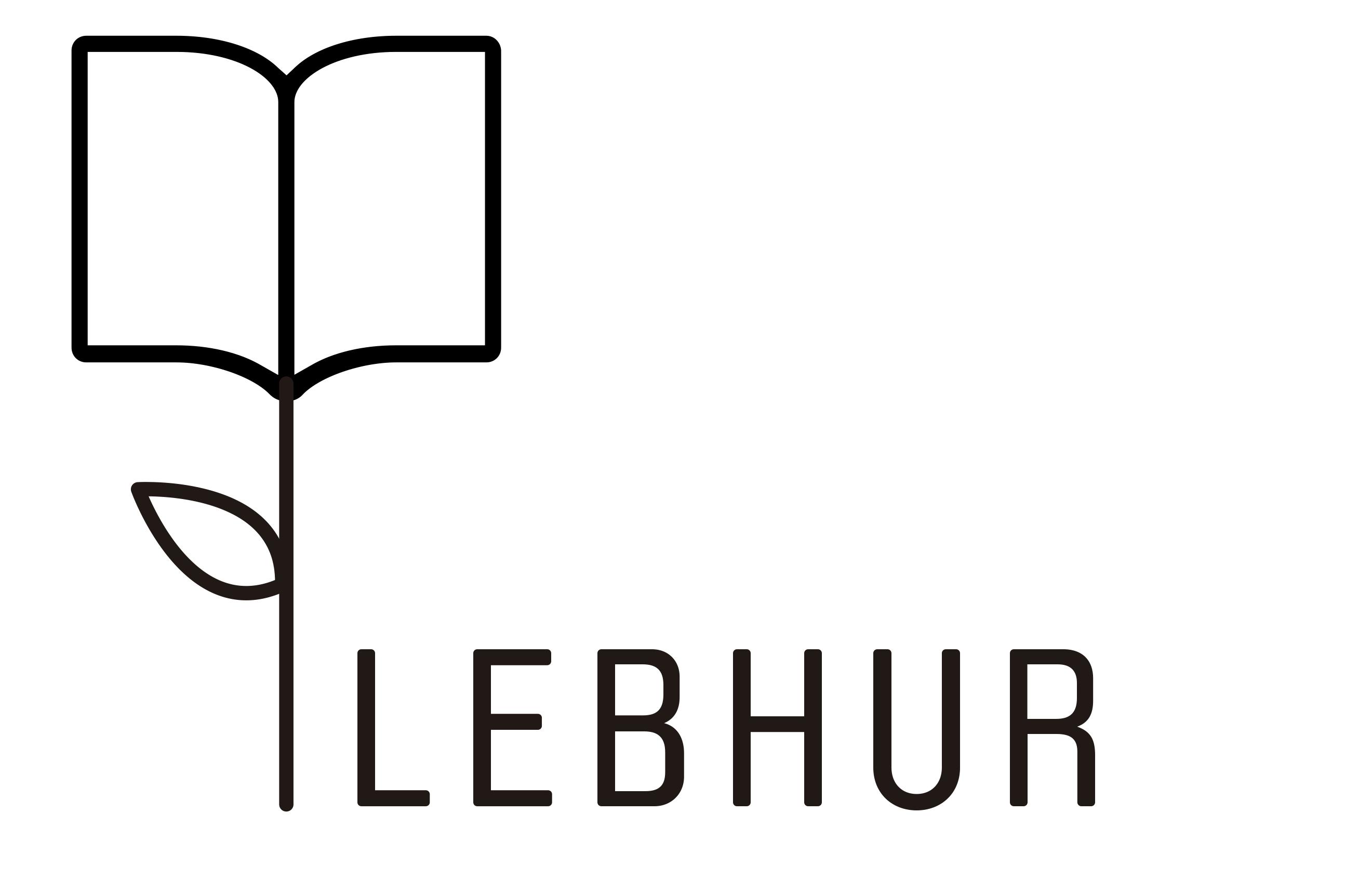 Lebhur